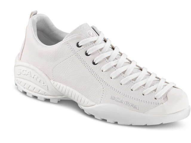 Scarpa Mojito Summer Shoes Women white